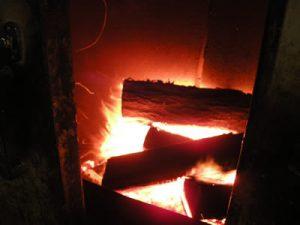 焙乾庫の火 (2)-s