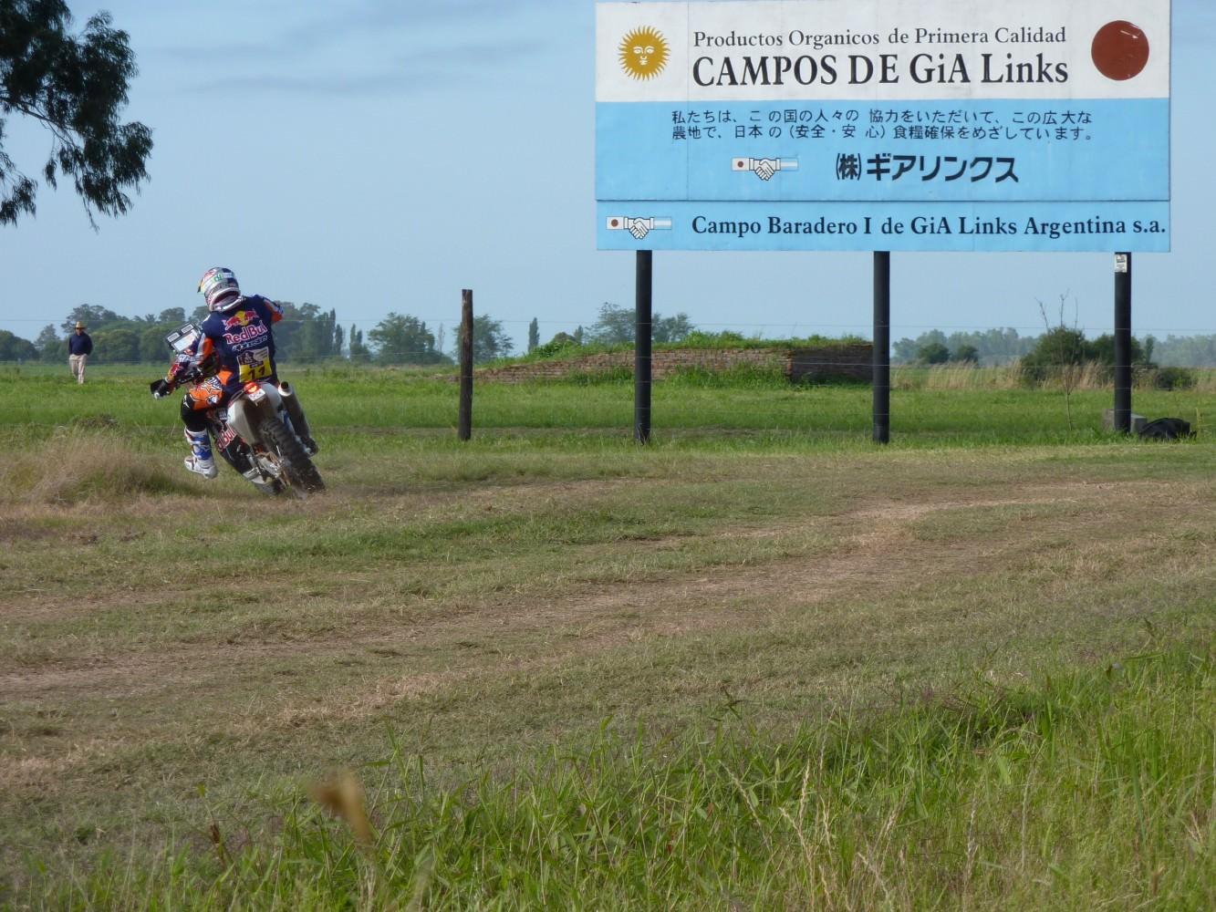Dakar2015 121