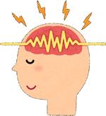ビタミンB脳の働き