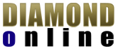 bana-daiamond