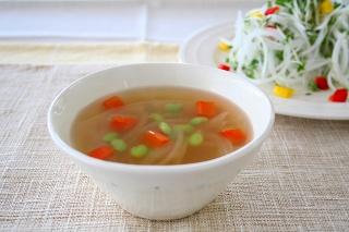 hatugadaizu-konsome-soup