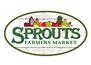 spruoutsfarmersmarket