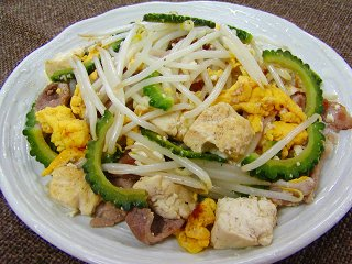 スプラウトレシピ 発芽野菜レシピ