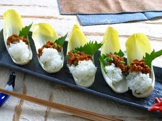 スプラウトレシピ(発芽野菜レシピ))